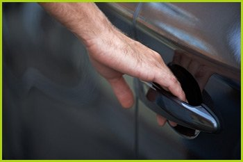 Expert Locksmith Services Sherman Oaks, CA 818-590-3415